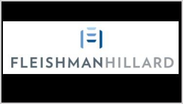 FleishmanHillard