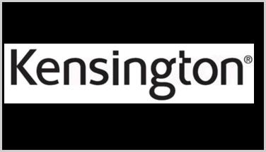 Kensignton