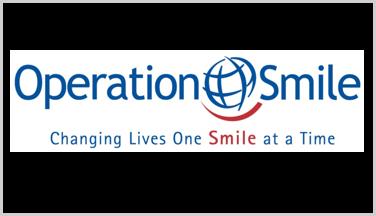 OperationSmile