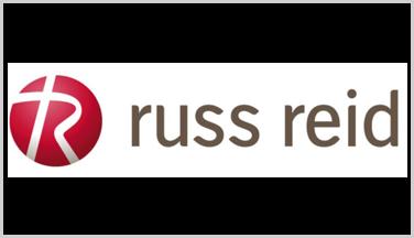 RussReid