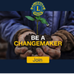 Lions Clubs International Join Now
