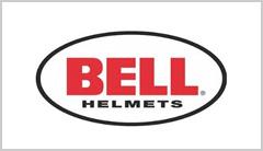 bellhelmets