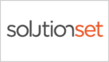 SolutionSet