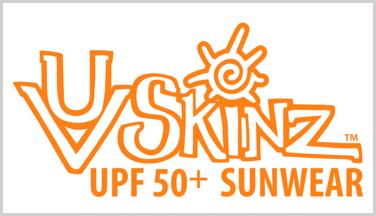 UV-Skinz