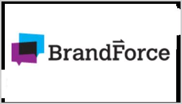 brandforce