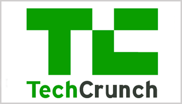 t-crunch