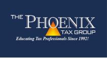 Phoenix Tax