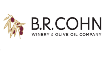 BR Cohn Winery