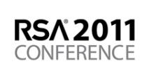 RSA 2011 Conference