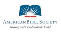 American Bible