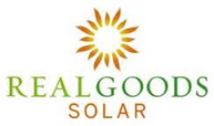 Real good Solar