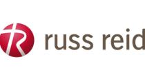 Russ Ried
