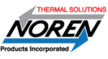 Noreen Thermal Solutions
