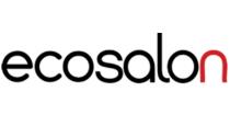 Ecosalon