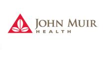 John Muir Health
