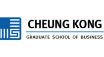 CHEUNG KONG