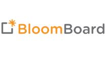 Bloom Board