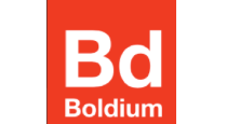 Bd Boldium