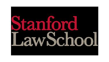 stanford lawschool
