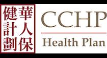 Chinese Community Hospital