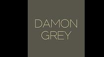 Damon Grey